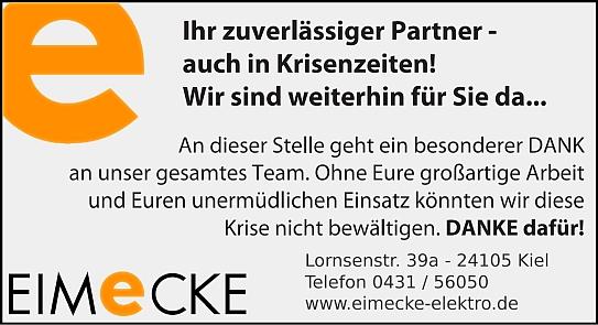 Corona Heinrich Eimecke GmbH