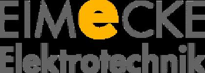 Logo Heinrich Eimecke GmbH
